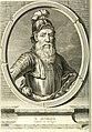 Vida do Infante D. Henrique (1758) (14579933908).jpg