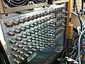 Video switcher rear.jpg