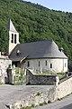 Vielle-Louron - Eglise Saint-Mercurial - 08.jpg