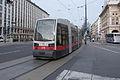 Vienna Trolley 610 (5591498905).jpg