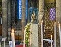 Vierge en majesté, Basilique Notre-Dame d'Orcival, Puy-de-Dôme, France-2848.jpg