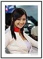 Vietnamese lady 04.jpg