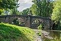 Vieux Pont in Belcastel 20.jpg
