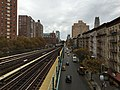 View from 125 Street station vc.jpg