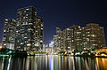 View from Brickell Key Bridge.jpg