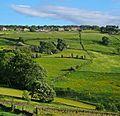 View from Brow Lane, Clayton (4691776098).jpg