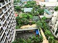 View from Copacabana Apartment Hotel - panoramio (6).jpg