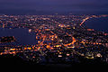 View from Mount Hakodate Japan02bs.jpg