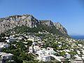 View from Piazzetta - panoramio (3).jpg