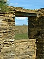 View from old croft window - geograph.org.uk - 9120.jpg