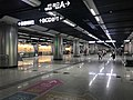 View in Hongtu Boulevard Station 2.jpg
