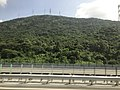 View near Overseas Chinese Town East 2.jpg
