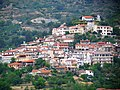 View of Agros, Cyprus 15.jpg