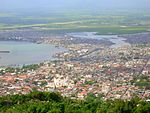 View of Cap-Haitien.jpg