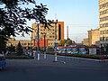 View of Dniprodzerzhynsk.jpg