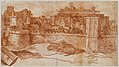 View of Jerusalem with the Temple of Solomon MET 2004.138.jpg