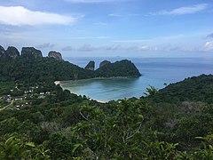 View of Loh Lana Bay.jpg