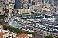 View of Monaco (4).jpg