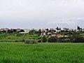 View of Pentakomo (4).jpg
