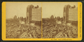View on Federal Street, by Kilburn Brothers.png
