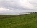 View to East Haven - geograph.org.uk - 13692.jpg
