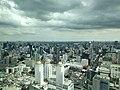 Views from Baiyoke Tower II 20190824 14.jpg