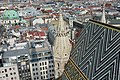 Views from Südturm St. Stephen's Cathedral (2).jpg