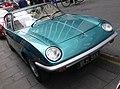 Vignale Fiat 125 Samantha (1969) (33873201330).jpg