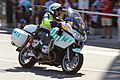 Vigo Vuelta Ciclista a España 2013 (9593666389).jpg
