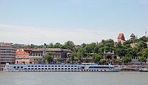 Viking Danube (ship, 1999) 001.jpg