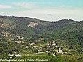 Vila Cova - Portugal (6766183199).jpg