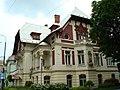 Vila Hanse Ulricha.jpg