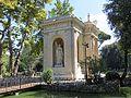 Villa Borghese - Tempio di Esculapio - panoramio (2).jpg