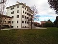 Villa Deciani - Selvuzzis (Pavia di Udine) - 2.jpg
