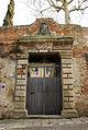 Villa Feri - Gate.jpg