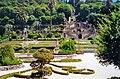 Villa Garzoni-Garten.jpg