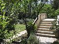 Villa Harun ar-Rashid P4110080.JPG
