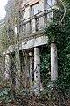 Villa Lange Str x neben Nr 10 Eickendorf-4.JPG