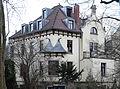Villa Peitzsch.jpg