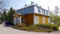 Villa Pentry Espoo 2021-5-13.png