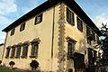 Villa antinori delle rose, ext. 08.JPG
