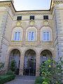 Villa cetinale, 2.JPG