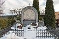 Villach Maria Gail Kriegerdenkmal 13022015 9881.jpg