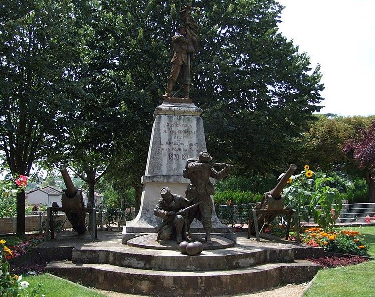File:Villefranche-de-Rouerge 24.jpg