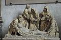 Villeneuve-l'Archevêque Notre-Dame Mise au tombeau 228.jpg