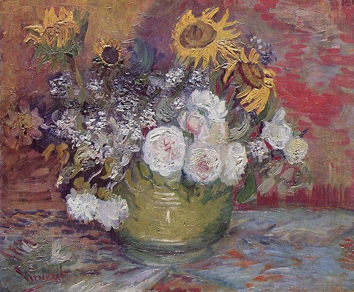 Plik: Vincent Willem van Gogh 123.jpg