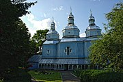 Vinnytsia Mykolaivska church SAM 0207.JPG
