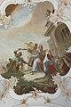 Violau St. Michael 873.JPG