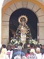 Virgen del Encinar.jpg