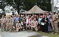 Virginia Peninsula leaders meet with local FAST Marines 150408-M-IH812-074.jpg